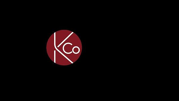 KCo's Digital Process