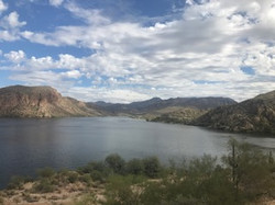 Phoenix, AZ 2