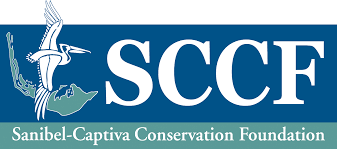 SCCF Salutes Actions of Governor to Help Water Quality
