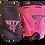 Thumbnail: BFTT Water Bottle Koozie