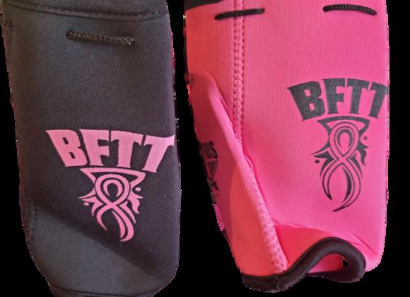 BFTT Water Bottle Koozie