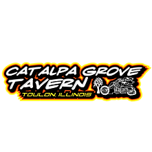 Catalpa Grove logo.png