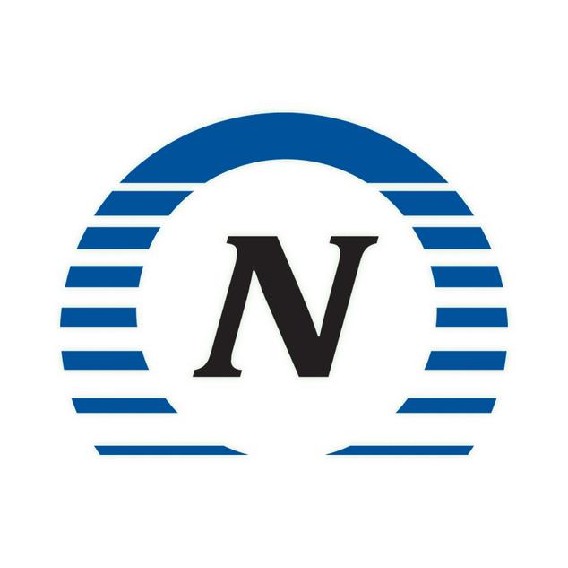 centered logo image.png