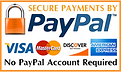 PayPal and Credit Cards accepted.png