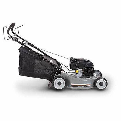 """DR SP-SERIES Self-Propelled Mower SP22 (22"""" cut)"""