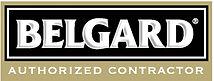 belgard-authorized-contractor.jpg