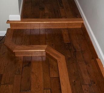 Stairnose 2