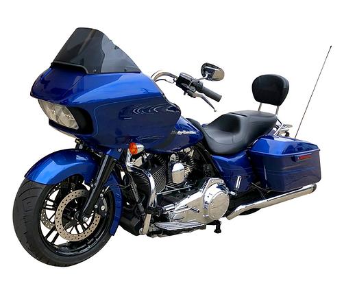 "18"" Fat Tire Kit Indian/Victory/Harley Davidson"