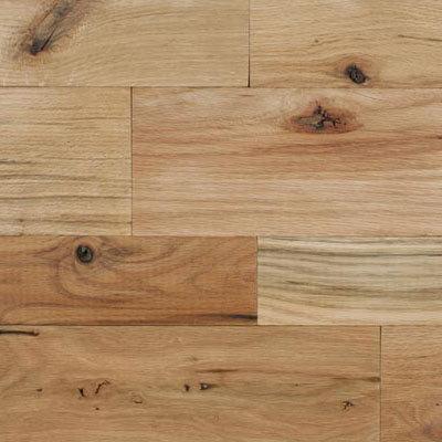 "4 1/4"" Wickham Rustic Oak Natural"