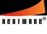 heatwave logo.png
