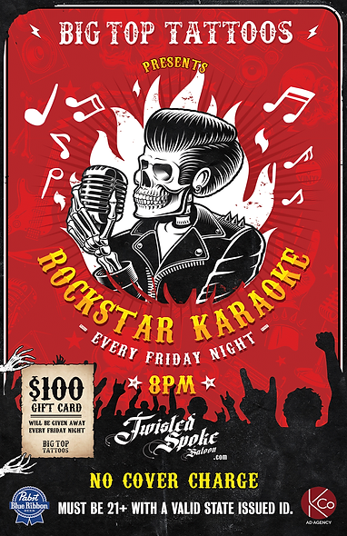 Rock Star Karaoke.png