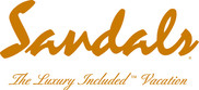 Sandals Luxury Resorts