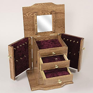 Whitacre s Furniture Bedroom Amish Hardwood