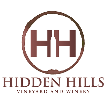 Hidden Hills winery (white back).png