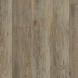 "7"" CORETec Blackstone Oak"