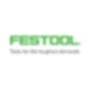Festool.png
