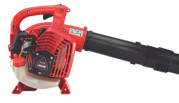 PB-2520 Blower