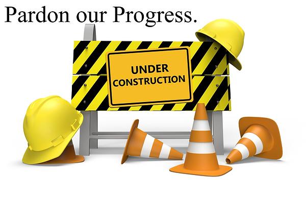 Pardon-our-Progress.png