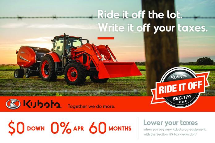 kubota tractor.jpg