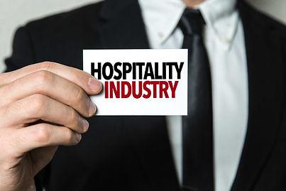 Hospitality 1.jpg