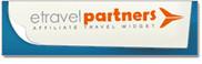eTravel Partners