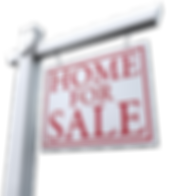 home-sale-sign-trans.png