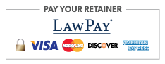 LawPay-Retainer_V-MC-D-AMEX.png