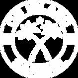 OnIslandSanibel Clear White Logo.png