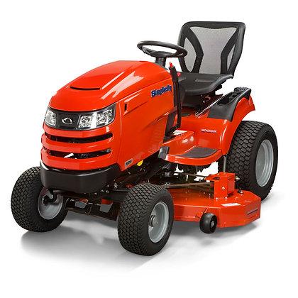 Simplicity Broadmoor™ Lawn Tractor