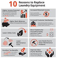 SQ_Infographic_10Reasons-Replace.png