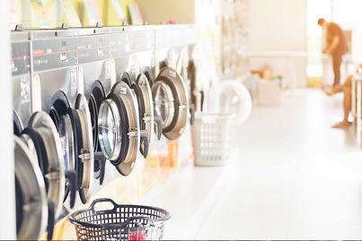 laundromat 1.jpg