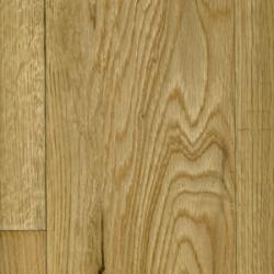 "6"" Nature Americana Engineered White Oak Natural"