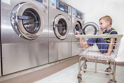 Apartment Laundry.jpg