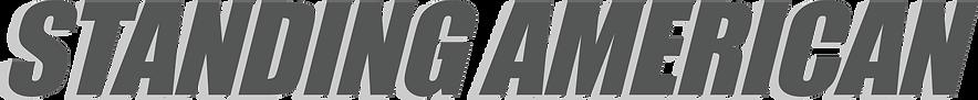 Standing American_logo.png