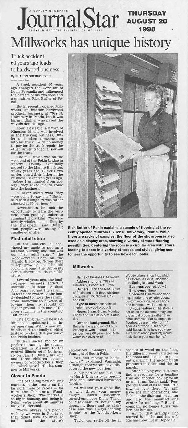 Millworks_History_PJS_1998.jpg