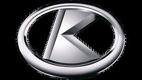 Kubota-Logo-2010-present.png