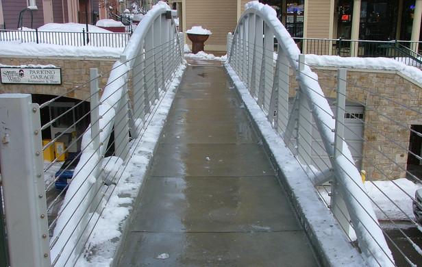 Kalb-Outdoor heated walkway.jpg