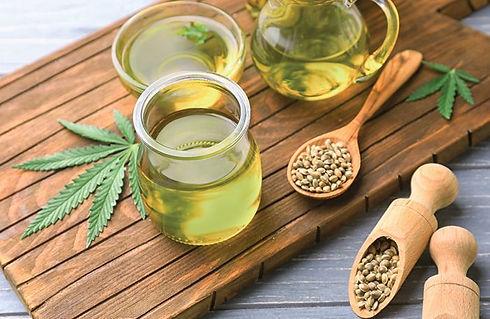 Hemp-seeds-oil-products.jpg