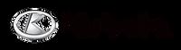 Kubota full logo.png