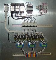 Custom panel 1.jpg