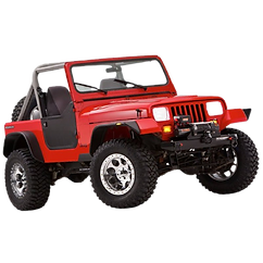 Jeep_YJ_.png