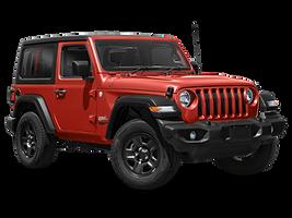 Jeep JK.png