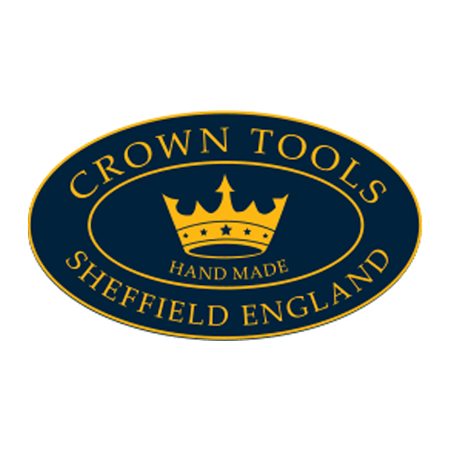Crown Tools.png