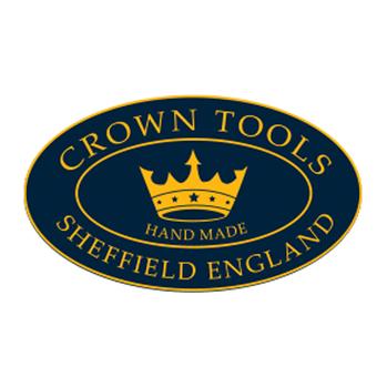 Crown Tools.png
