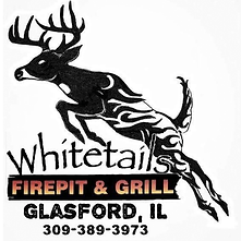 Whitetails & Firepits grill logo.png