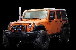 Jeep JK-U.png