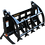 Thumbnail: SGC05 SERIES CLAW GRAPPLES