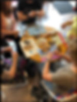 Screen Shot 2019-09-18 at 11.19.15.png