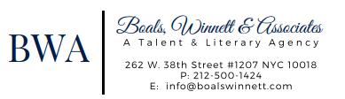 Boals Winnett Associates