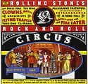 rock and roll circus.jpg
